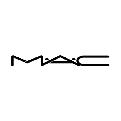 MAC Cosmetics Makeup Artist hourly salaries in New York State
