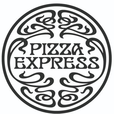 Working At Pizza Express 623 Reviews Indeedcouk