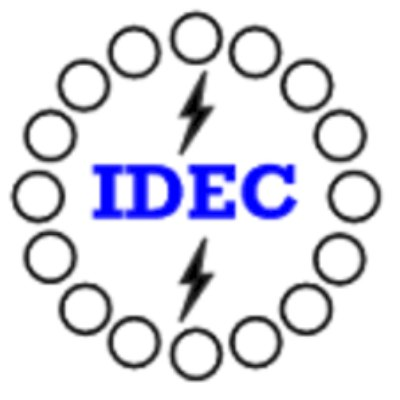 IDEC Technical Services logo