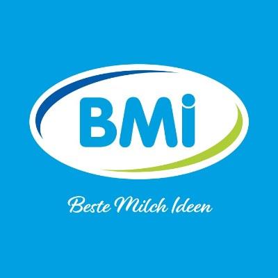 Bayerische Milchindustrie eG-Logo