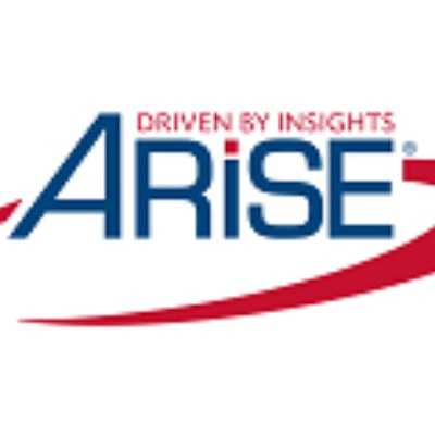 ARI Services Europe Ltd logo