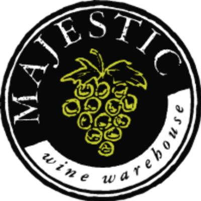 Majestic Wine Warehouses Ltd. logo