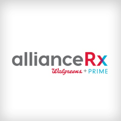 Alliancerx Walgreens Prime Insurance Verification Specialist