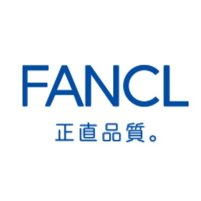 株式会社ファンケルのロゴ