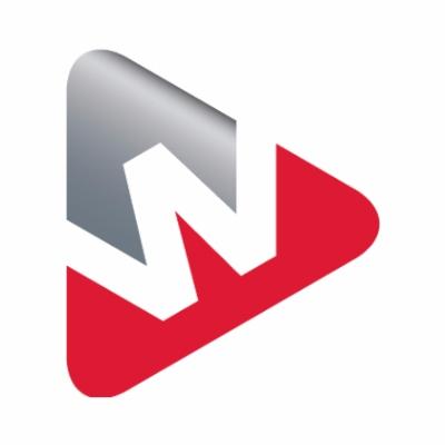 logotipo de la empresa Welbilt