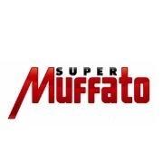 Logotipo - IRMÃOS MUFFATO & CIA LTDA