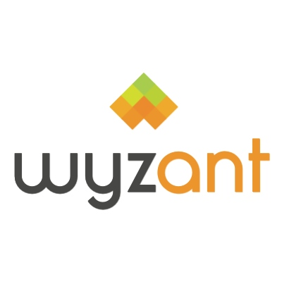 Wyzant Web Designer Salaries In San Diego Ca Indeed Com