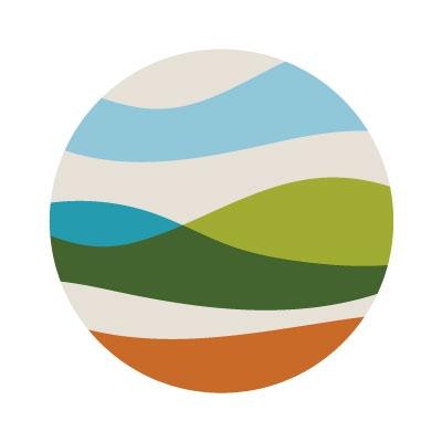 Ochre Recruitment logo
