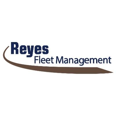 Reyes Fleet Management
