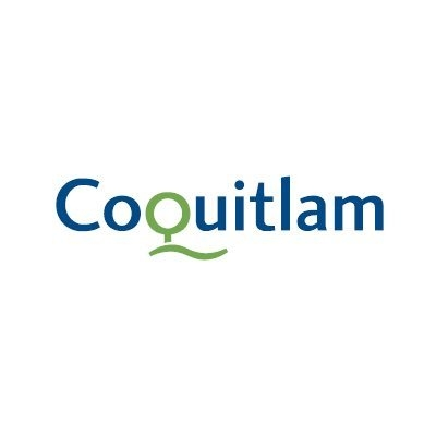 City of Coquitlam, BC logo