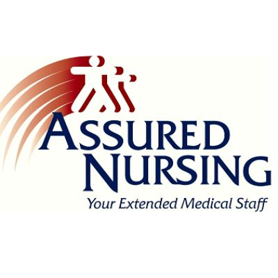 Registered Nurse Salary In Indianapolis In