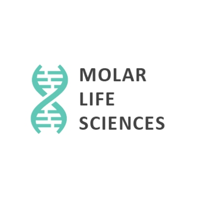 Molar Life Sciences logo