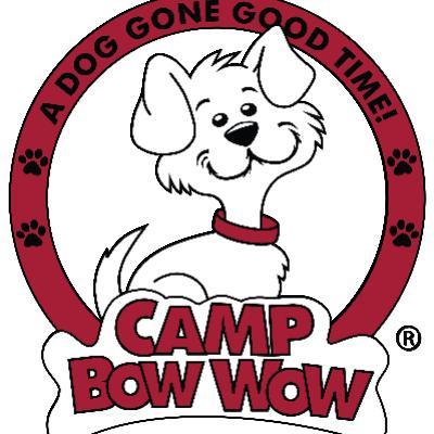 camp bow wow prairieville