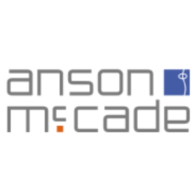 Anson McCade Salaries in the United Kingdom | Indeed co uk