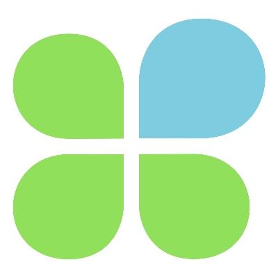 Kleefeld Bildung & Vermittlung UG-Logo