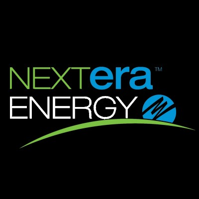 Indeed Sarasota Fl >> Working At Nextera Energy In Sarasota Fl Employee Reviews Indeed Com