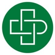 Peachtree Orthopedics logo