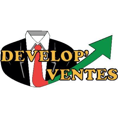 Logo Develop'ventes