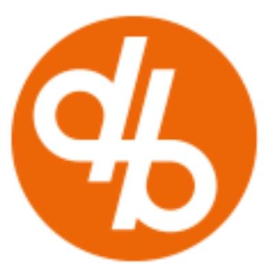 Logo Demathieu bard