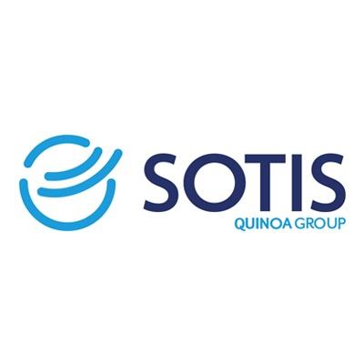 Logo sotis