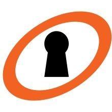 Hush Communications Canada Inc. logo