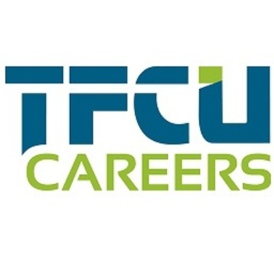 Working at TFCU (Teachers Federal Credit Union): Employee Reviews