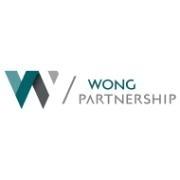 WongPartnership logo