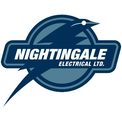 Logo Nightingale Electrical