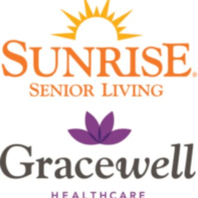 sunrise gracewell careers careers and employment indeed com