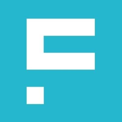Capital Float company logo