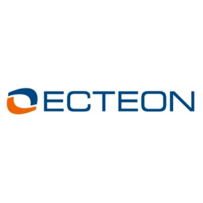 Ecteon, Inc.