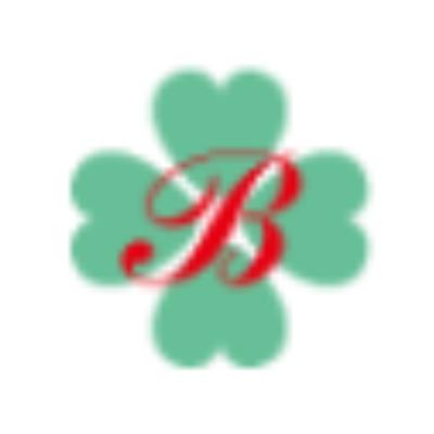 株式会社ベストライフのロゴ