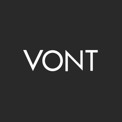 VONT logo