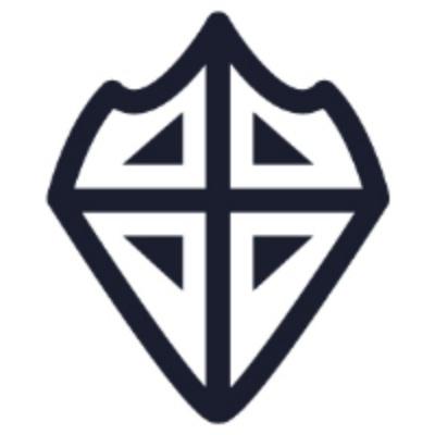 Sécurité XGuard logo