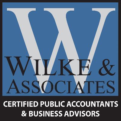 Working at Wilke & Associates CPAs: Employee Reviews