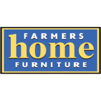 Farmers Home Furniture Careers And Employment Indeed Com