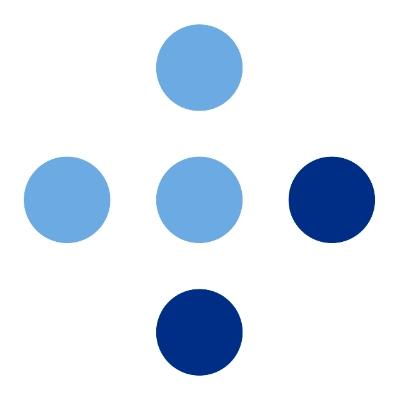 logo av Sørlandet sykehus
