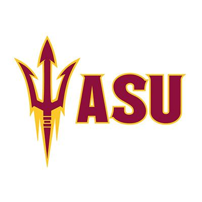 Working as a Graduate Researcher at Arizona State University