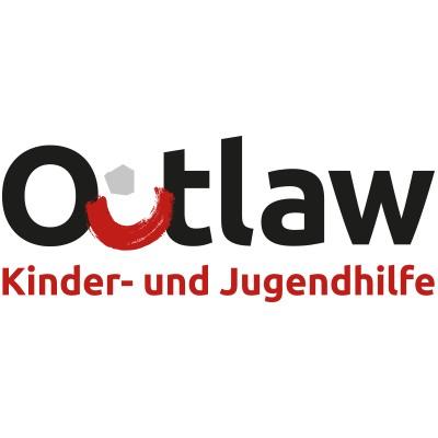 Outlaw gGmbH-Logo