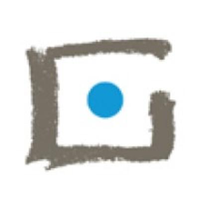 Logo HIRSLANDEN LAUSANNE SA