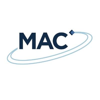 MAC Clinical Research logo