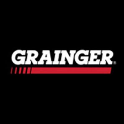Working at Grainger in Waterloo, IA: Employee Reviews
