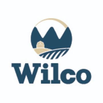 Wilco Farmers logo
