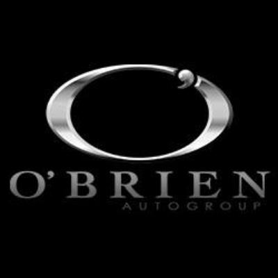 O'Brien Auto Group