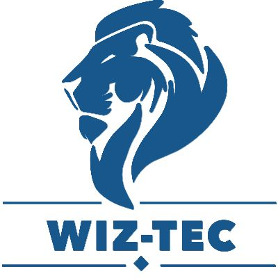 Wiz-Tec Computing Technologies Inc logo