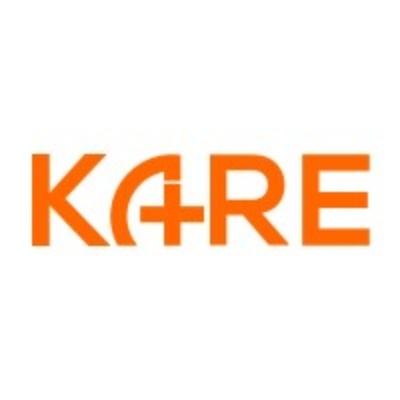Kare'in logosu