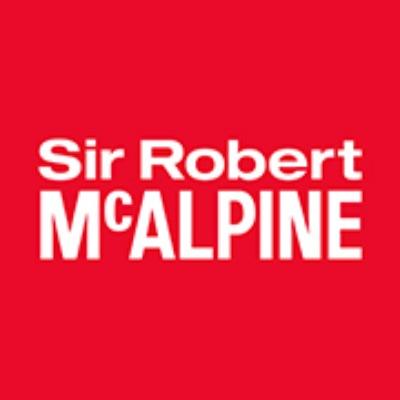 Working at Sir Robert McAlpine: Employee Reviews | Indeed co uk