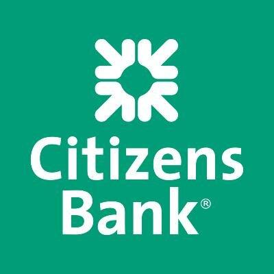 Working as a Personal Banker at Citizens Bank: 114 Reviews | Indeed.com