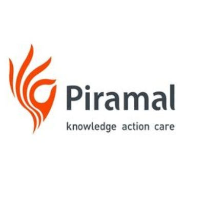 Piramal Healthcare Jobs - September 2019 | Indeed co in