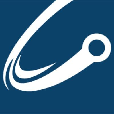 Gestamp logo